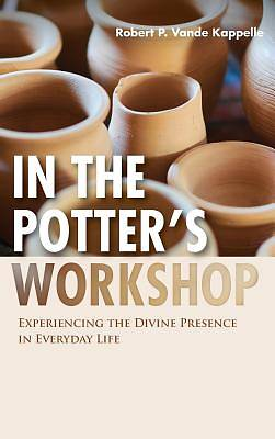 Picture of In the Potter's Workshop