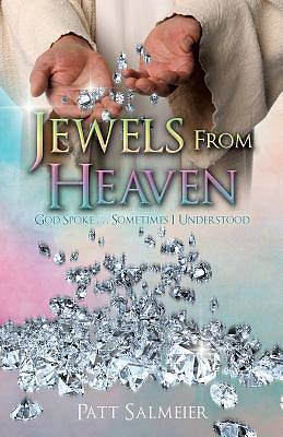 Jewels from Heaven