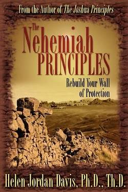 The Nehemiah Principles