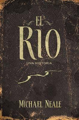Picture of El Rio
