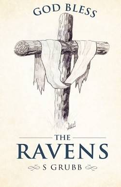 Picture of God Bless the Ravens
