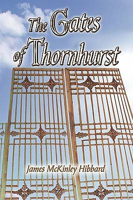 The Gates of Thornhurst