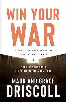 Picture of Win Your War