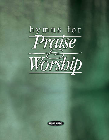 Hymns for Praise and Worship Guitar Edition