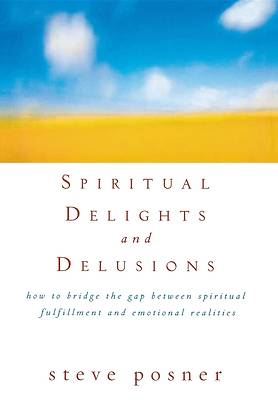 Picture of Spiritual Delights and Delusions