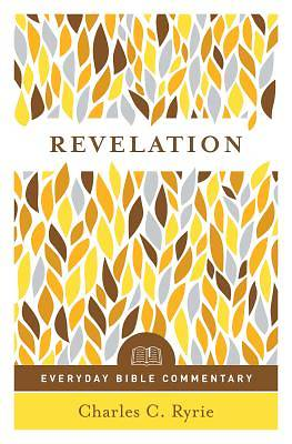 Picture of Revelation (Everyday Bible Commentary Series)