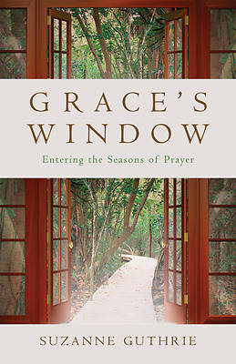 Graces Window