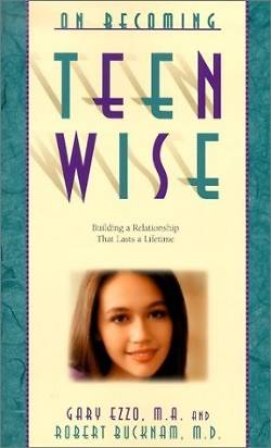 Picture of On Becoming Teen Wise