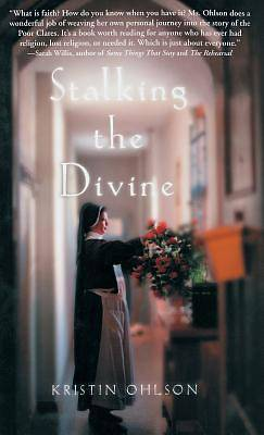 Picture of Stalking the Divine