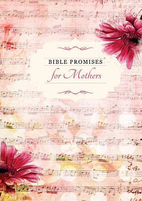 Bible Promises for Mothers [ePub Ebook]