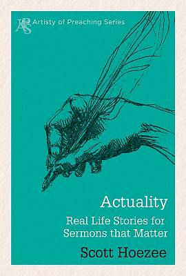 Actuality - eBook [ePub]