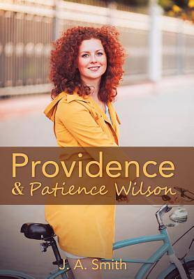 Picture of Providence & Patience Wilson