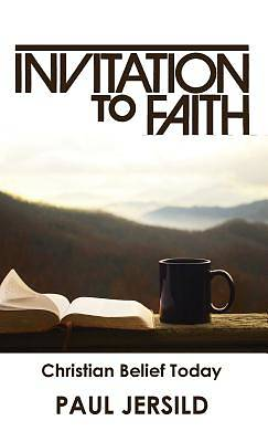 Picture of Invitation to Faith