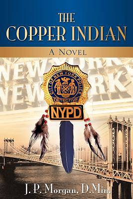 The Copper Indian