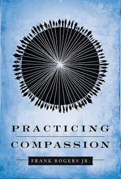 Picture of Practicing Compassion