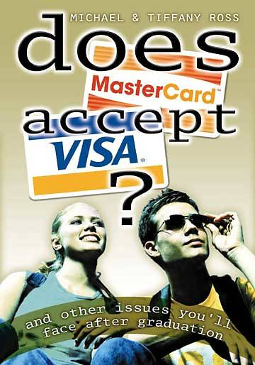 Does Mastercard Accept Visa