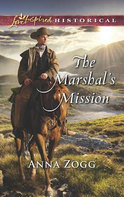 The Marshals Mission