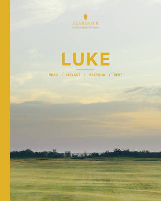 Picture of Luke