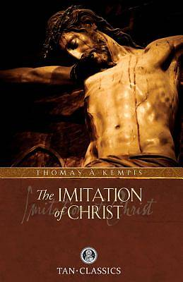 The Imitation of Christ
