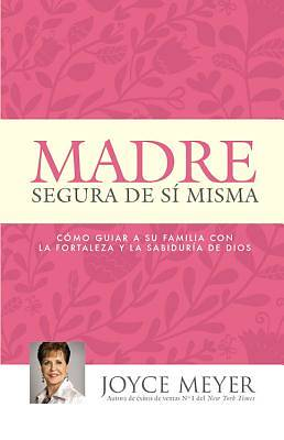 Picture of Madre Segura de Si Misma