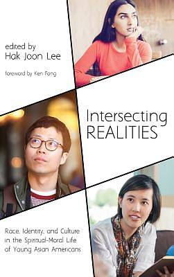 Picture of Intersecting Realities