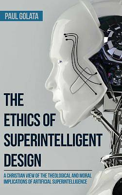 Picture of The Ethics of Superintelligent Design