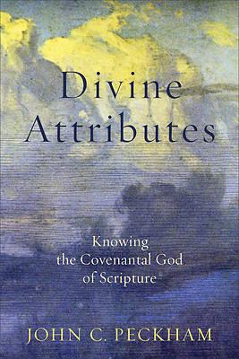 Picture of Divine Attributes