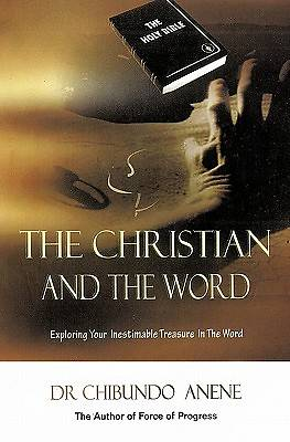 The Christian and the Word