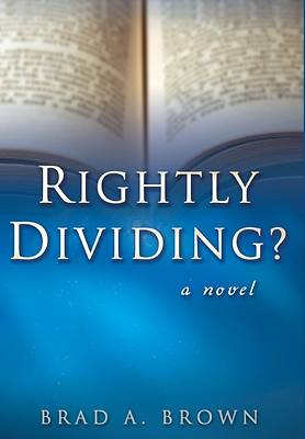 Picture of Rightly Dividing?