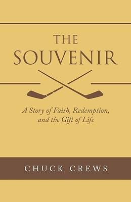 Picture of The Souvenir