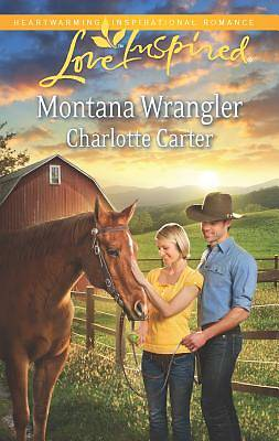 Picture of Montana Wrangler