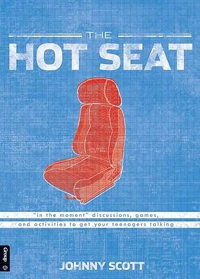 Picture of The Hot Seat
