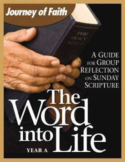 The Word Into Life
