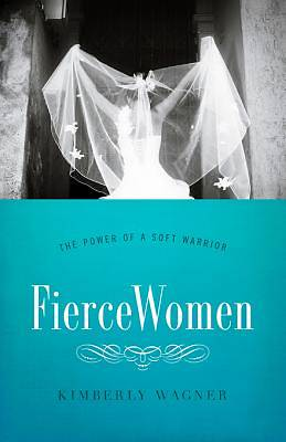 Fierce Women SAMPLER [ePub Ebook]
