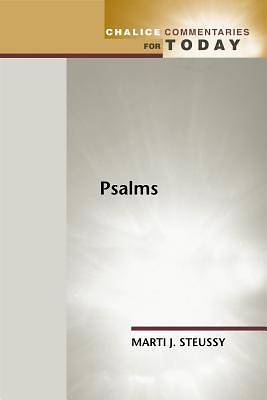 Chalice Commentaries for Today - Psalms
