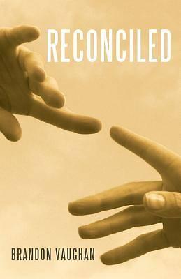 Picture of Reconciled
