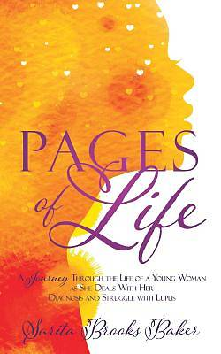 Picture of Pages of Life