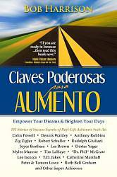 Claves Poderosas Para el Aumento = Powerful Key for Increase