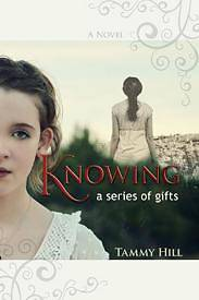 Knowing - a series of gifts [ePub Ebook]