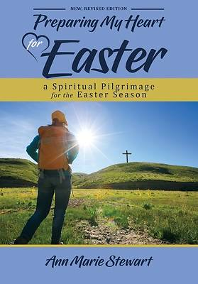 Picture of Preparing My Heart for Easter (New, Revised Edition)