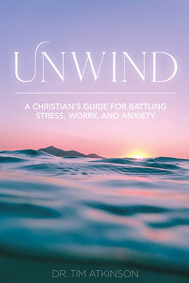 Picture of Unwind