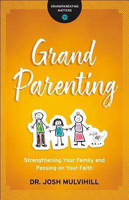 Picture of Grandparenting