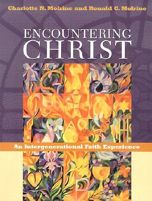Encountering Christ