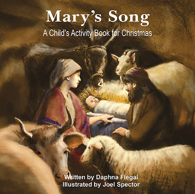 Marys Song