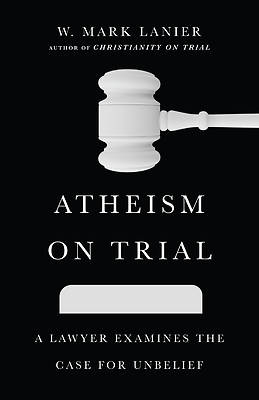Picture of Atheism on Trial