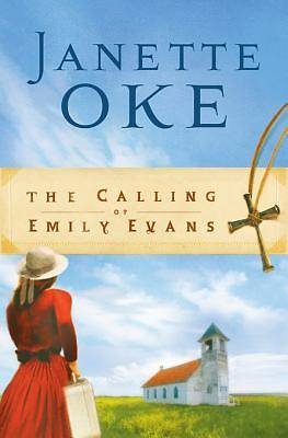 The Calling of Emily Evans [ePub Ebook]