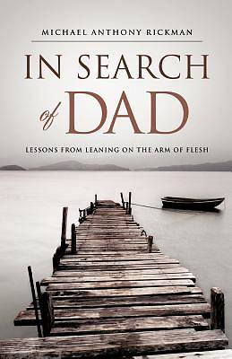 Picture of In Search of Dad