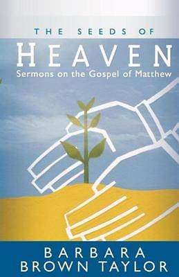 The Seeds of Heaven [ePub Ebook]