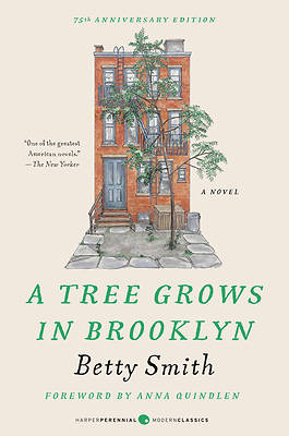 Picture of A Tree Grows in Brooklyn