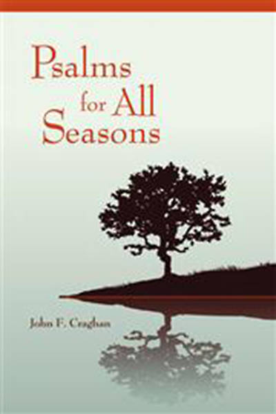 Psalms for All Seasons Revised Edition